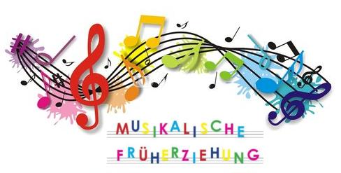 Musikalische